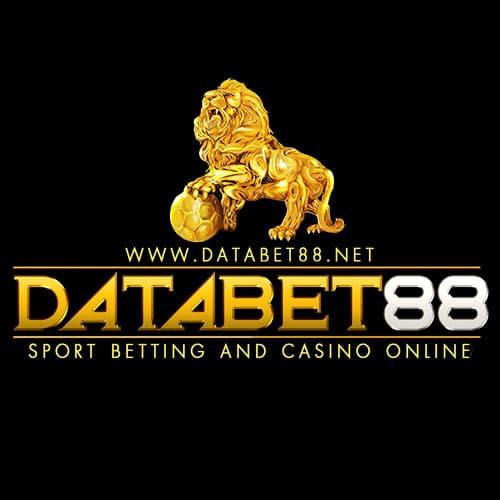 แทงบอลออนไลน์เว็บไหนดีpantipDATABET88