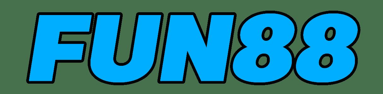 bangkokunitedfc-แทงบอลออนไลน์เว็บไหนดีpantip